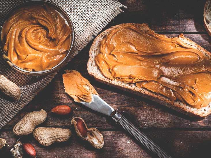 17 sources de protéines saines et bon marché