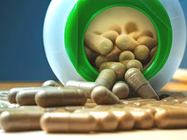 Laetrile (vitamine B17 ou amygdaline): avantages, mythes et sources de nourriture
