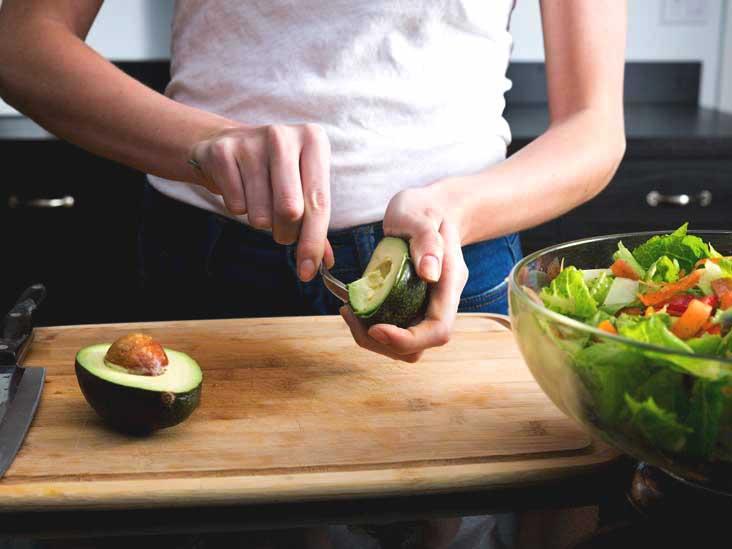 10 façons naturelles de réduire votre taux de cholestérol