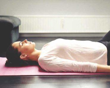 L'hypnose peut-elle vous aider à perdre du poids?