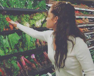 20 façons simples de réduire vos déchets alimentaires