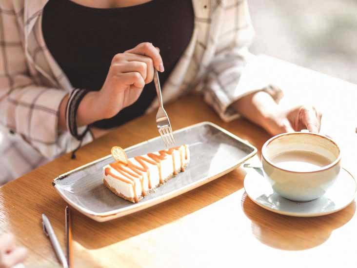 Le sucre provoque-t-il une inflammation dans le corps?