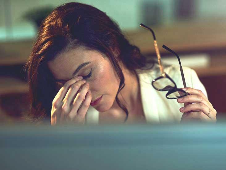10 signes et symptômes de carence en iode