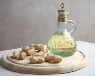 L'huile d'arachide est-elle saine? La vérité surprenante