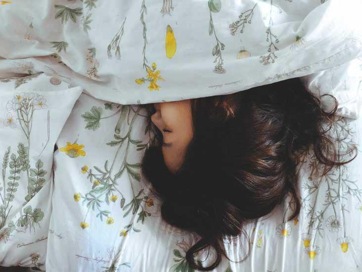 20 conseils simples pour vous aider à vous endormir rapidement