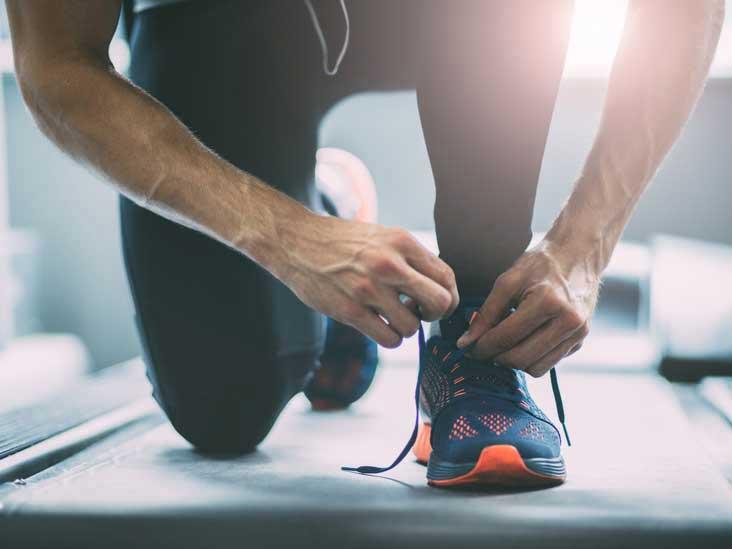 Cardio vs Weight Weighting: Quel est le meilleur pour perdre du poids?