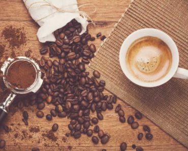 Le café et la caféine inhibent-ils l'absorption du fer?