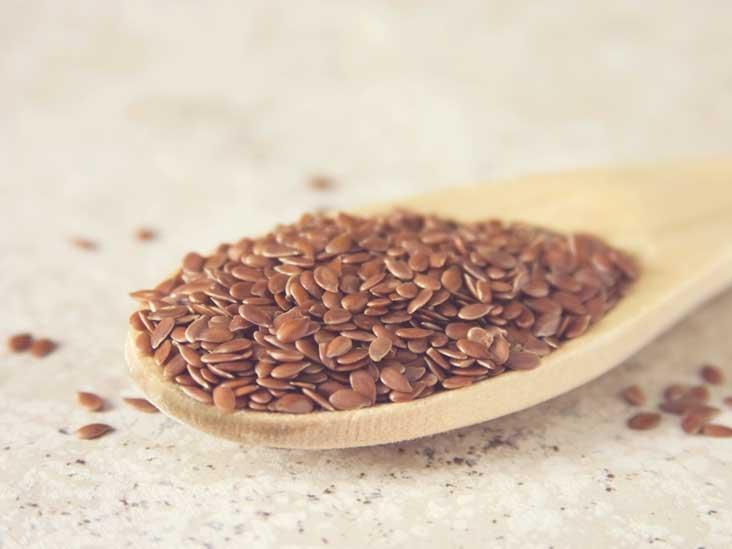 6 graines super saines que vous devriez manger