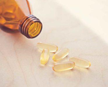 Quel dosage de vitamine D est le meilleur?