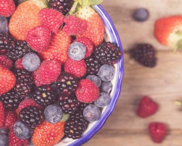 Les 10 meilleurs aliments à manger si vous souffrez d'arthrite