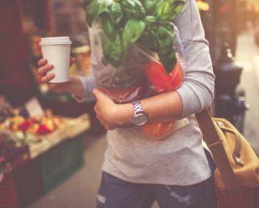 22 façons simples de devenir en meilleure santé avec un minimum d'effort