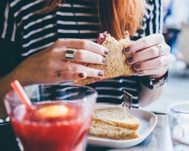 16 façons d'augmenter votre appétit