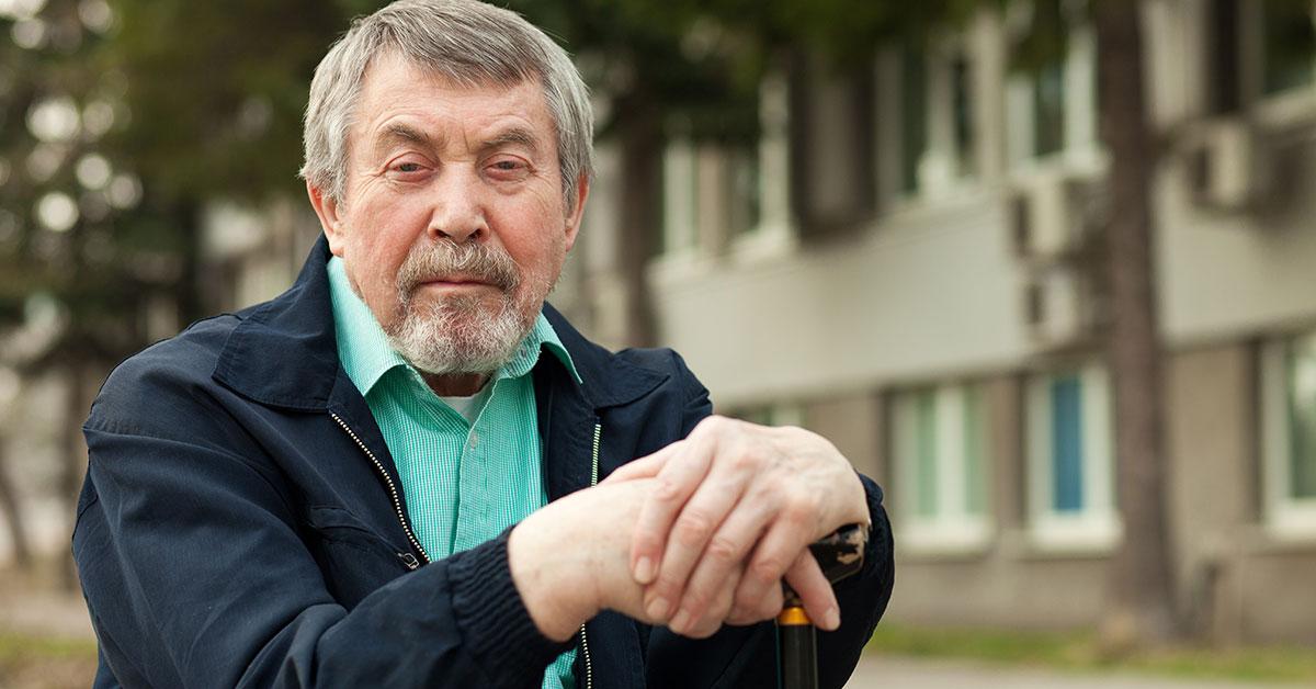 La stimulation cérébrale profonde peut-elle arrêter la progression de la maladie de Parkinson?