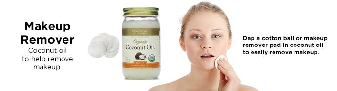 -MakeUpremover-Kokosöl