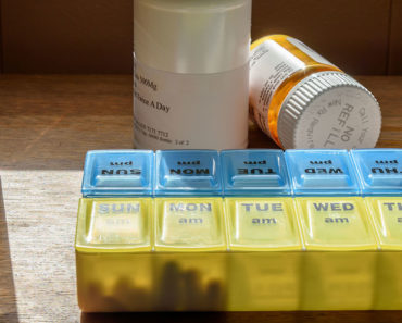 Comment la «pilule» fait mal à ceux qui prennent des médicaments pour la santé mentale