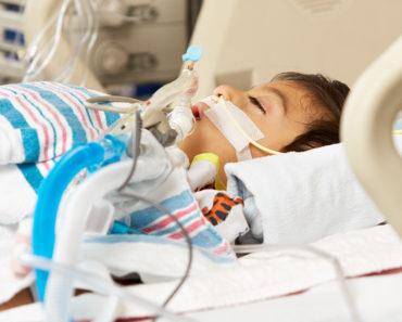 Maladie frappant la maladie des enfants: ce que vous devez savoir