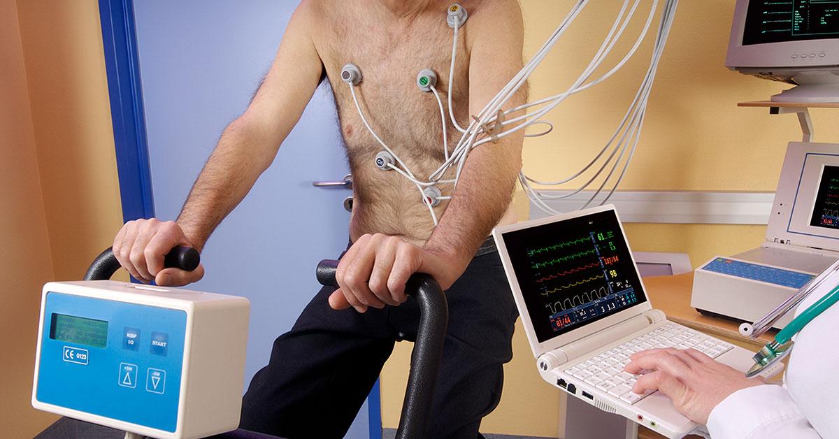 Un rythme cardiaque irrégulier peut augmenter le risque de démence, mais vous pouvez y remédier