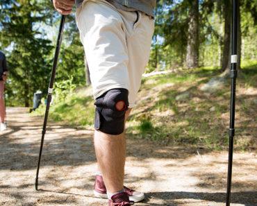 Les chirurgies du genou pourraient bientôt être plus fructueuses grâce à une nouvelle technique