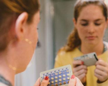 Les nouvelles pilules contraceptives offrent une protection accrue contre le cancer de l'ovaire