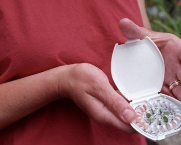 Comment «les contraceptifs déserts» nuisent à la santé des femmes