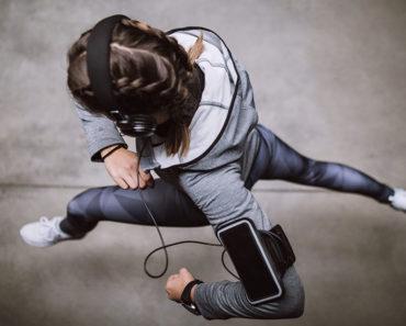 La perte de poids de yo-yo peut blesser votre coeur