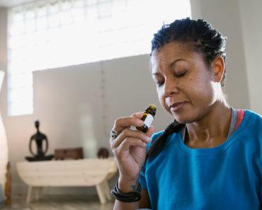 Aromathérapie, réflexologie parmi les nouveaux traitements des effets secondaires de la chimiothérapie