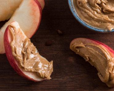 Le beurre d'arachide pour perdre du poids: bon ou mauvais?
