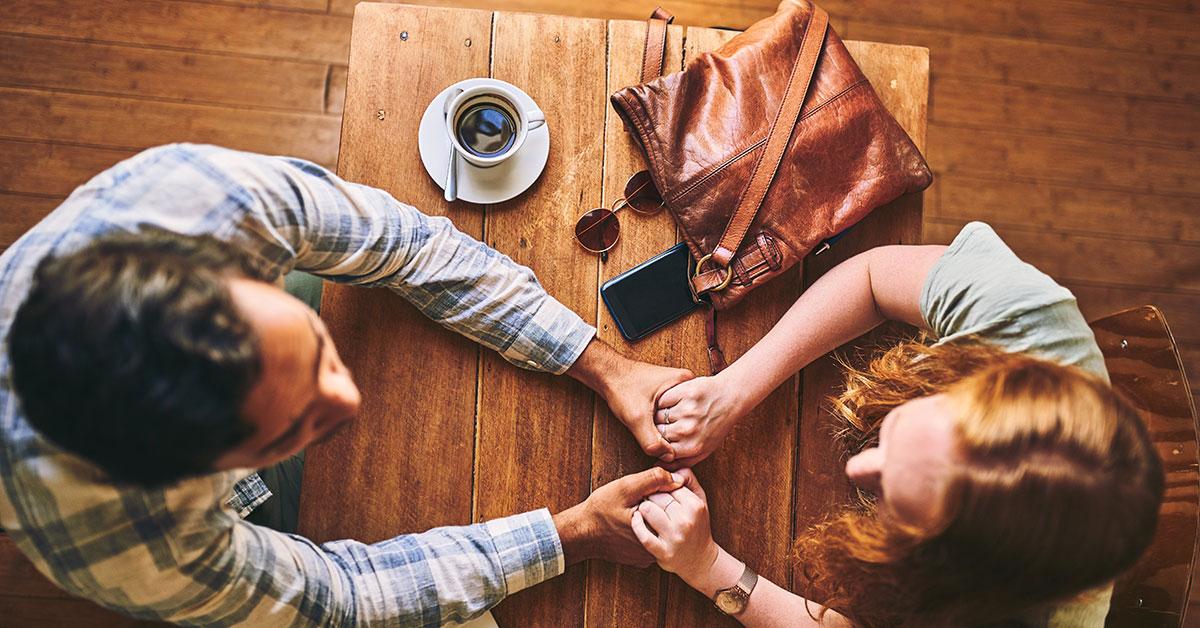 Vous pouvez vous attendre à gagner 17 livres la première année d'une nouvelle relation