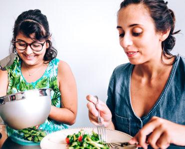 Les régimes à faible teneur en glucides comme Keto peuvent vous aider à perdre du poids maintenant, mais peuvent vous faire du mal plus tard