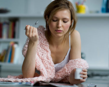 Votre & # 039; santé & # 039; Le yogourt pourrait être plein de sucre