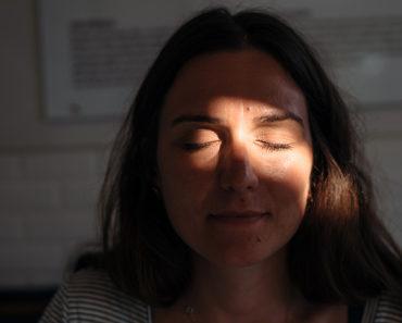 Le cancer du sein et la carence en vitamine D sont-ils liés?