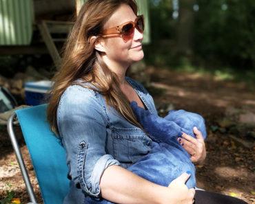 Les bébés allaités ont un IMC inférieur à celui des nourrissons nourris au lait maternisé