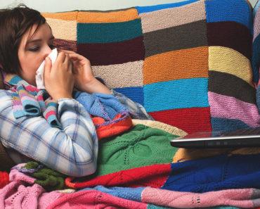 Les antibiotiques peuvent nuire à votre santé si vous n'avez pas d'infection