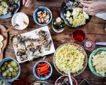 Régime Keto vs régime végétalien: est-il préférable de perdre du poids?
