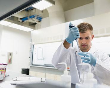 L'ajout d'une molécule peut rendre le vaccin contre le cancer plus efficace