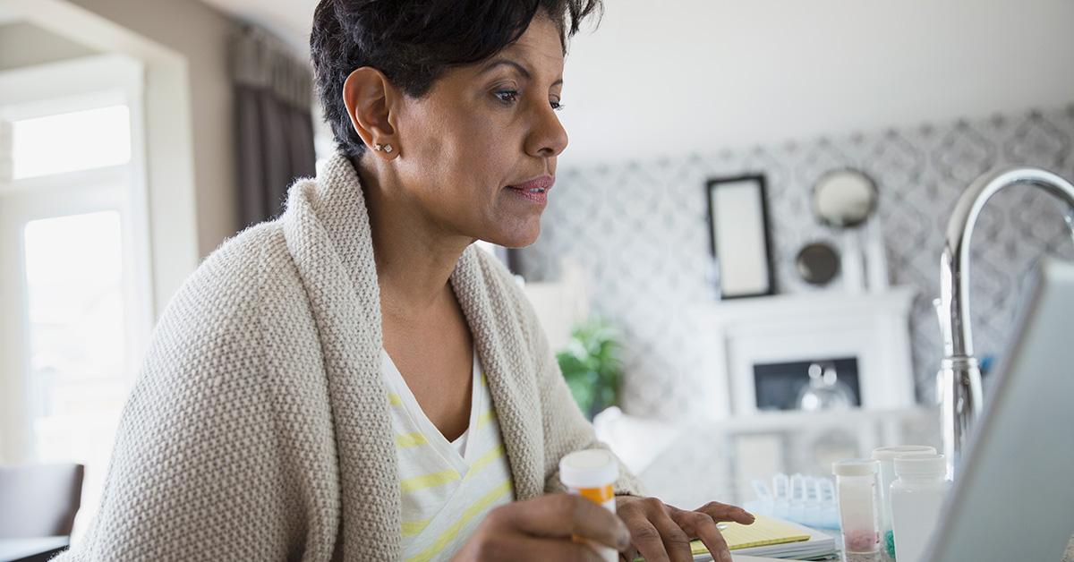 Médicaments rappelés de la tension artérielle sans lien avec le risque de cancer à court terme