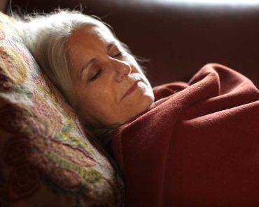 Xanax et d'autres sédatifs peuvent créer une dépendance chez les personnes âgées