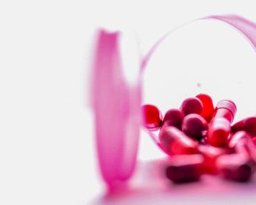 Un médicament peut ralentir l'atrophie cérébrale chez les personnes atteintes de SP progressive