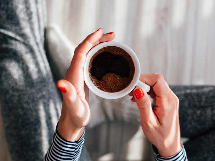 Les 8 meilleurs diurétiques naturels à manger ou à boire