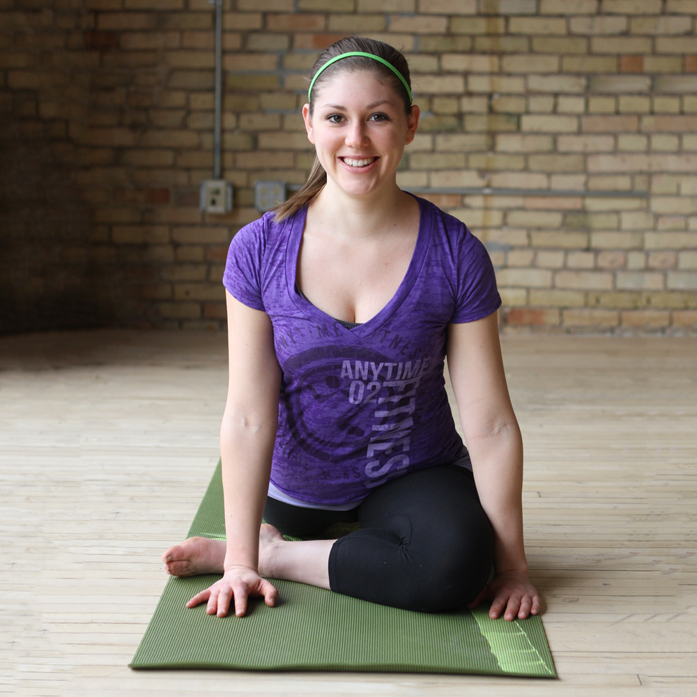 yoga essentiels-how-to-start yoga