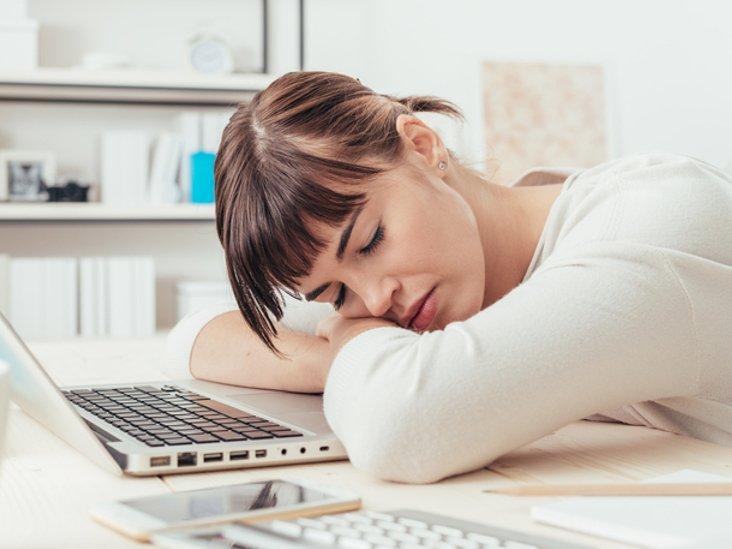 10 signes et symptômes de carence en fer