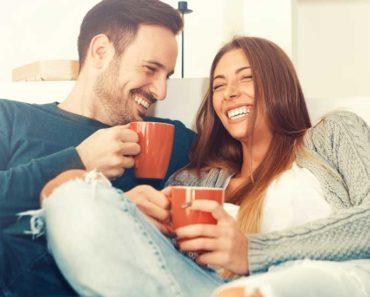 La science confirme: plus vous buvez de café, plus vous vivrez