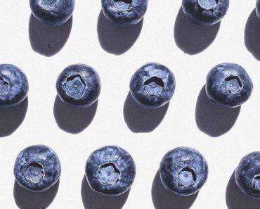 Les antioxydants expliqués en termes humains