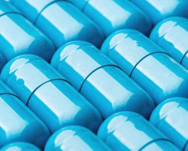 Meratrim - Un supplément de perte de poids qui semble trop beau pour être vrai