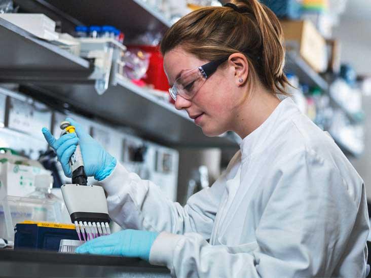 Les cellules «Natural Killer» pourraient offrir un meilleur traitement contre le cancer que le CAR-T