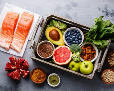 Les vitamines liposolubles