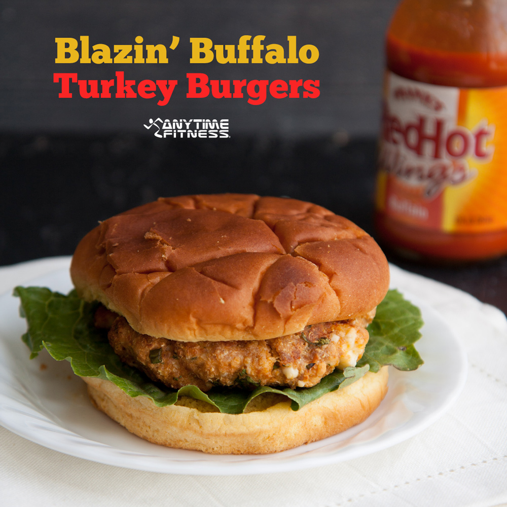 blazin-buffalo-turkey-burger-sq