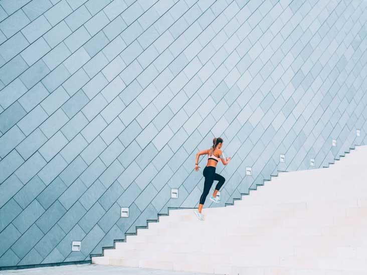16 façons de vous motiver à perdre du poids
