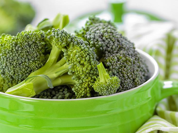 29 aliments sains qui sont incroyablement bon marché