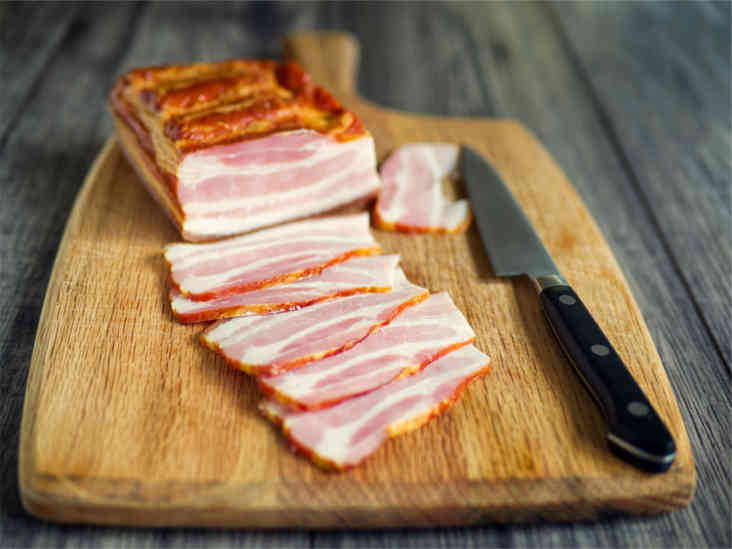 4 dangers cachés du porc
